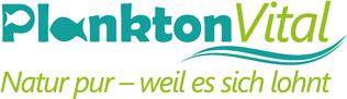 PlanktonVital