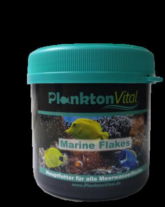 Marine Flakes